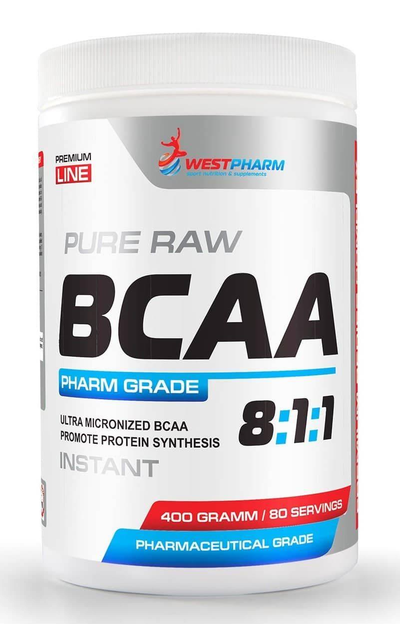 Bcaa: что это такое, для чего они нужны, польза и вред