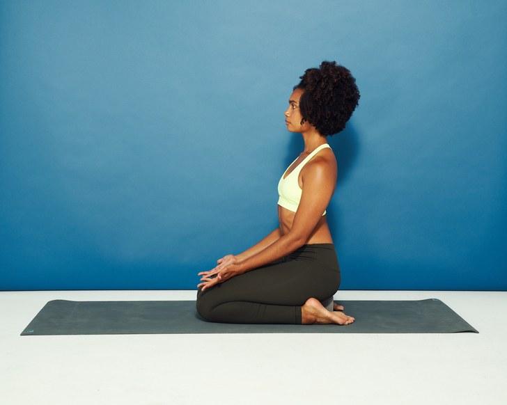 Маюрасана (поза павлина): правильная техника выполнения асаны в йоге с видео и фото