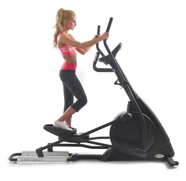 Тренажеры самые эффективные для похудения в домашних условиях | портал о народной медицине