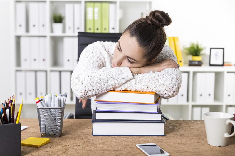 Где взять энергию для работы, учебы, семьи: учимся восстанавливать и прокачивать свои жизненные силы