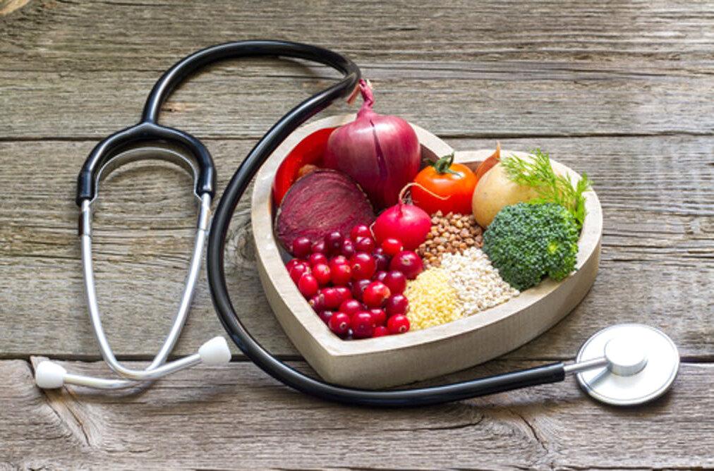 Питание для сердца: что можно и нельзя | food and health