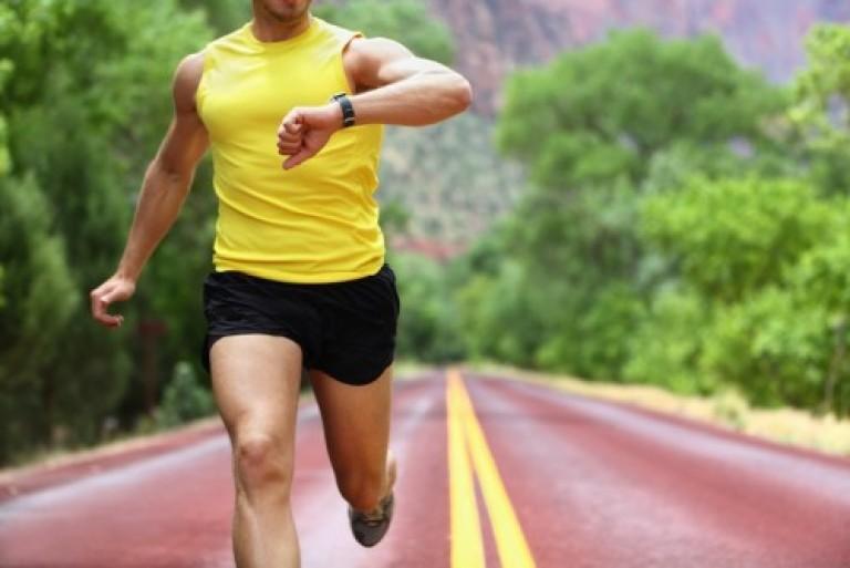 Как выбрать подходящий пульсометр для фитнеса