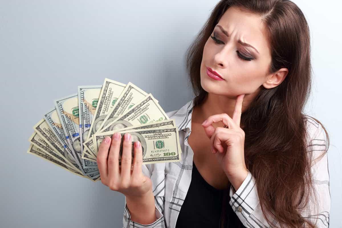 Должна ли женщина работать, зарабатывать деньги? вся правда! в домашних условиях | для девушек и мужчин