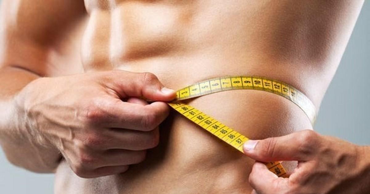 Палим жир к лету #1: «жирные» мифы