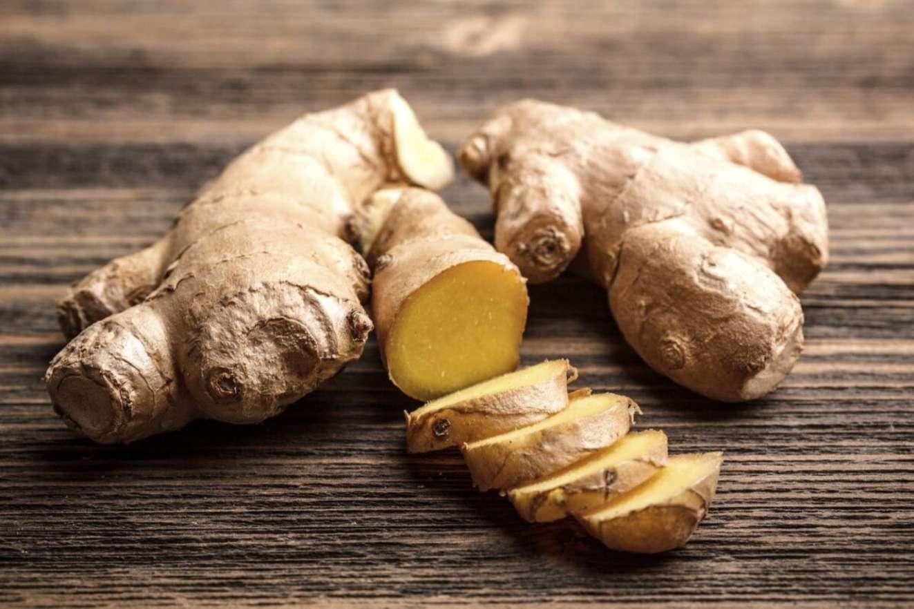 Имбирь полезные свойства и противопоказания рецепты для здоровья