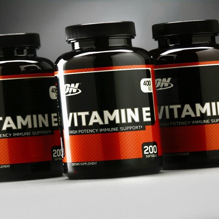 Лучшие спортивные витамины — как выбрать витаминные и минеральные комплексы при повышенных нагрузках (115 фото и видео)