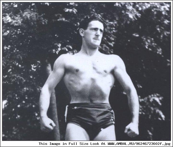 Зовите меня кейтлин история олимпийского чемпиона брюса дженнера, который стал самым известным транссексуалом в мире: the vanity fair