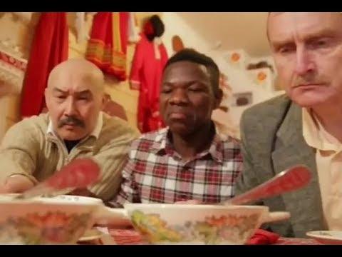 За что в россии так любят гречку и почему иностранцы её не едят — kwikeer