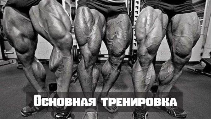 Как избежать геморроя при занятиях фитнесом и бодибилдингом?