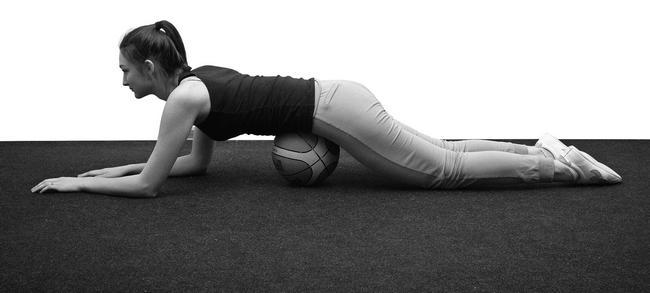 Бубновский упражнения для похудения в домашних условиях | | livebeauty
