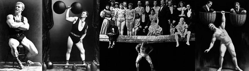 Евгений сандов – герой спорта всех времен и народов
