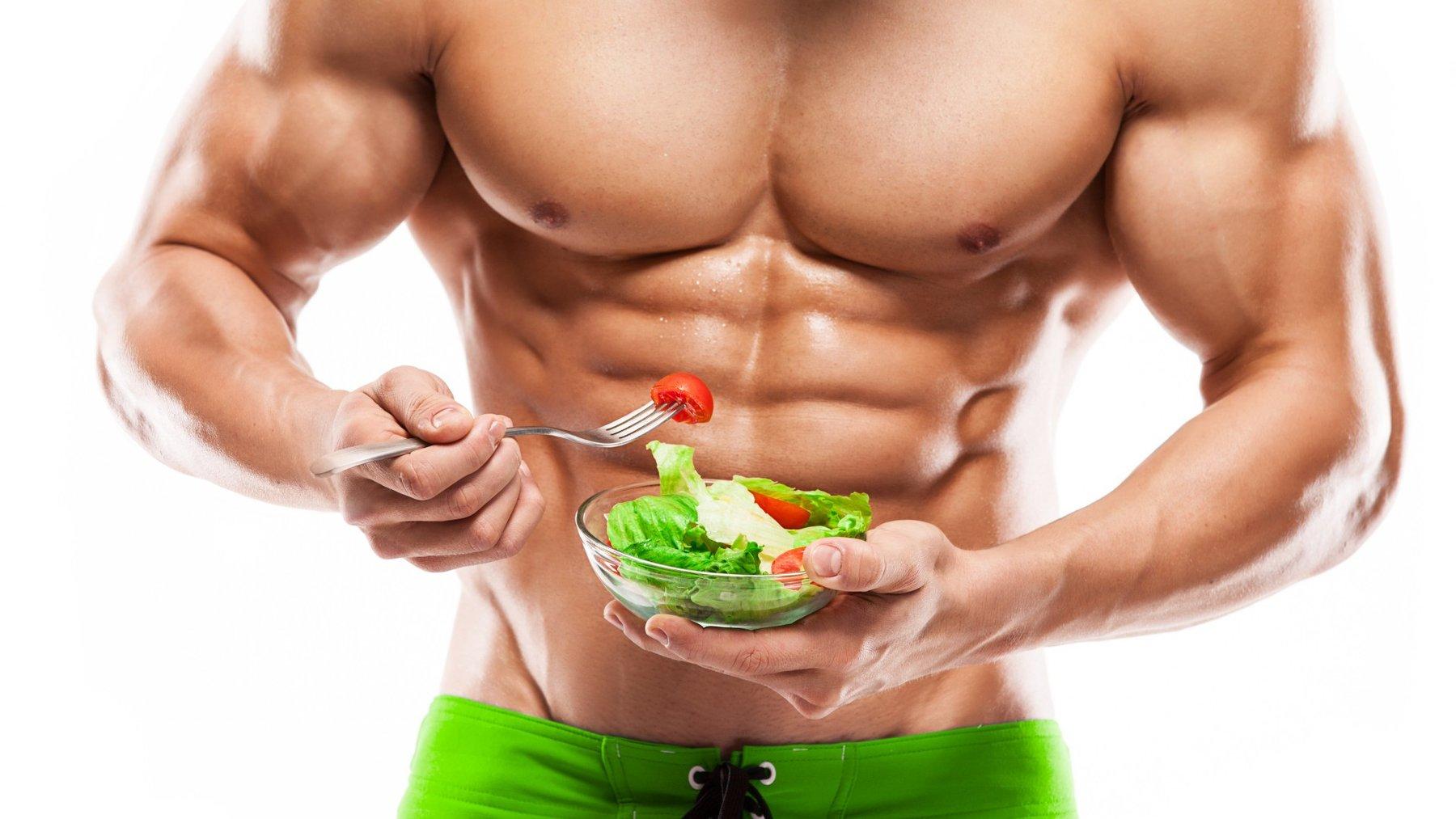 4 добавки для фитнеса, за которые наука отвечает – зожник  4 добавки для фитнеса, за которые наука отвечает – зожник
