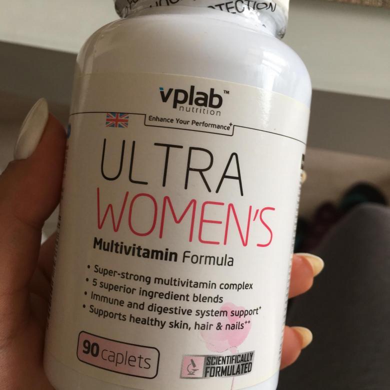 Спортивное питание для женщин и девушек: добавки и витамины для спорта и фитнеса, влияние на организм польза и вред