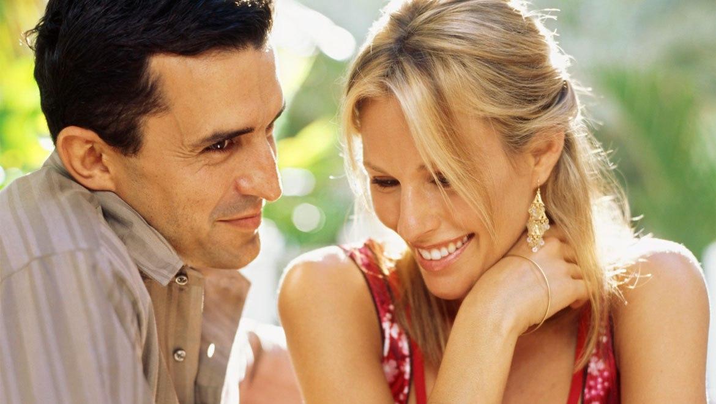 5 женских качеств, которые мужчины находят наиболее привлекательными