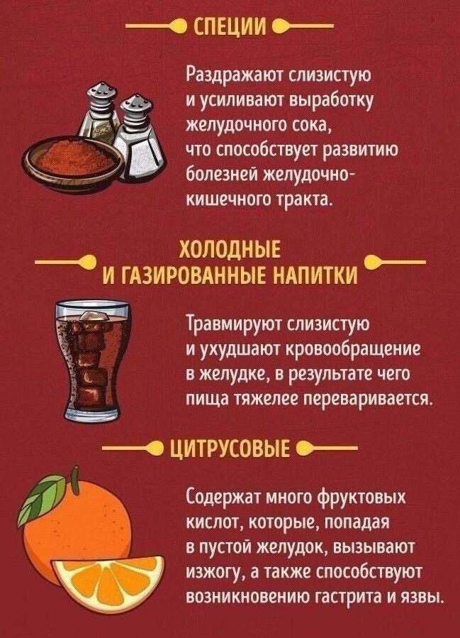 Как правильно пить воду утром - советы врача-диетолога