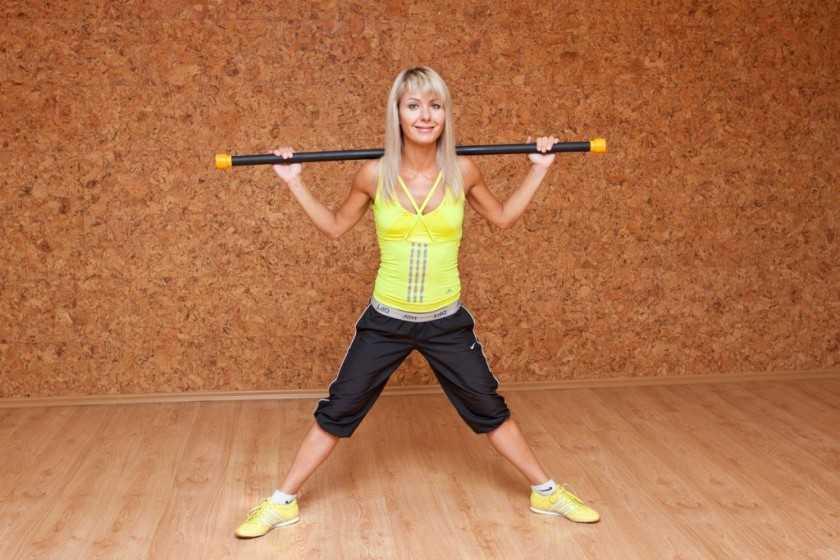 Планка для похудения: польза и вред, как правильно делать, таблица для начинающих на 30 дней