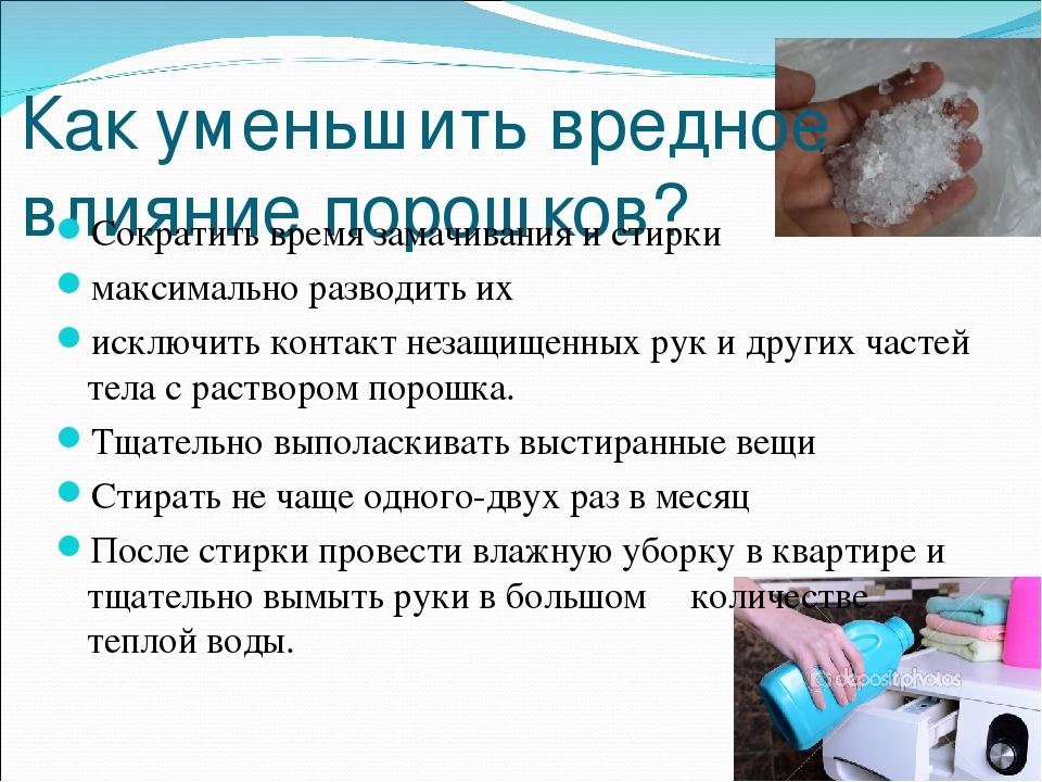 Пробуем сигареты дешевле 100 рублей. курить крайне вредно |  палач | гаджеты, скидки и медиа