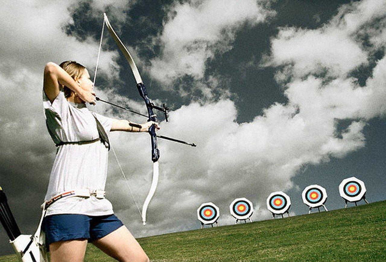 50 целей в жизни человека. цели в жизни – список. примеры 50 жизненных целей