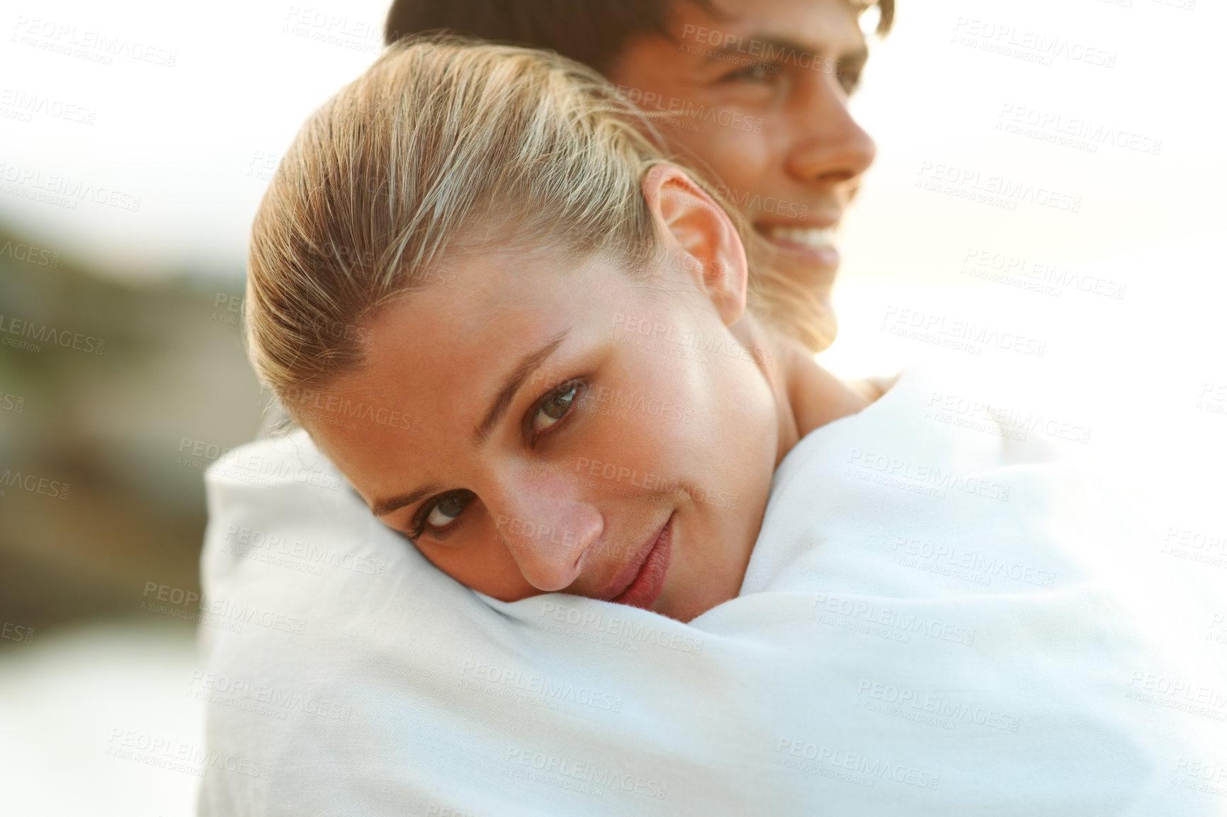 Как научиться доверять партнеру.   психология отношений