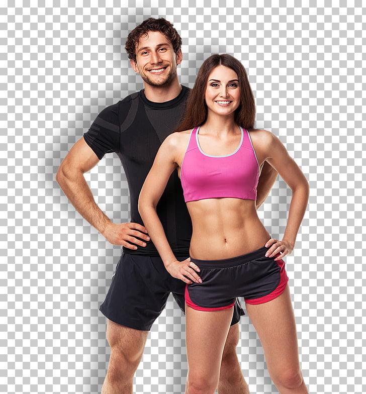 Спортивный стиль одежды - особенности аутфита