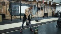 Кирилл сарычев: «главное для спортсмена – это терпение и целеустремлённость»