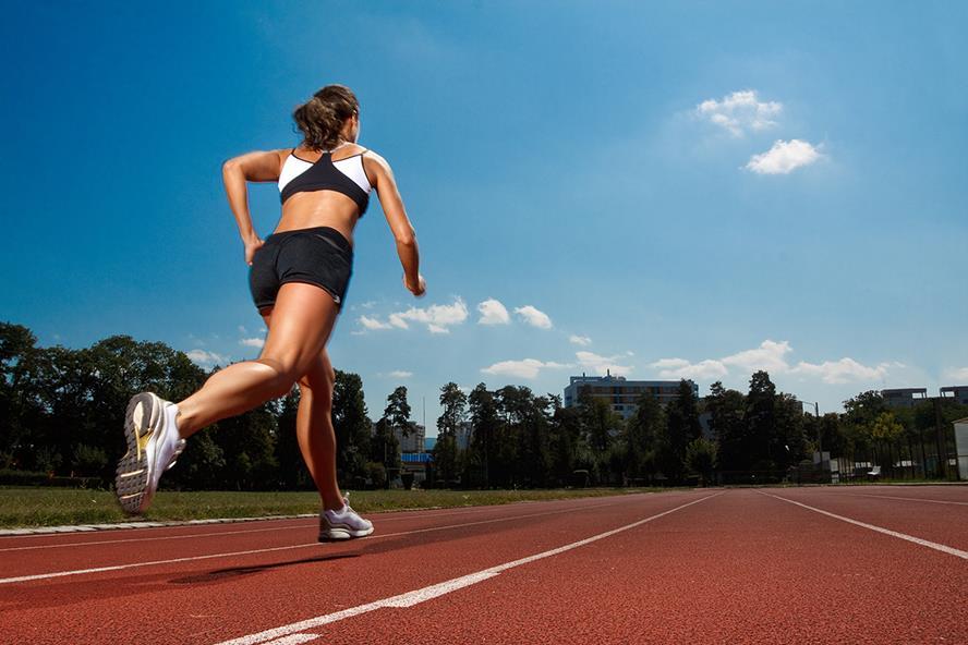 Как быстро бегать? специальные упражнения и программа тренировки
