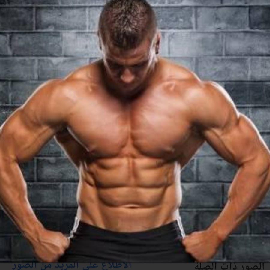 Бодибилдинг и геморрой, можно ли поднимать тяжести при геморрое? силовые виды спорта и геморрой