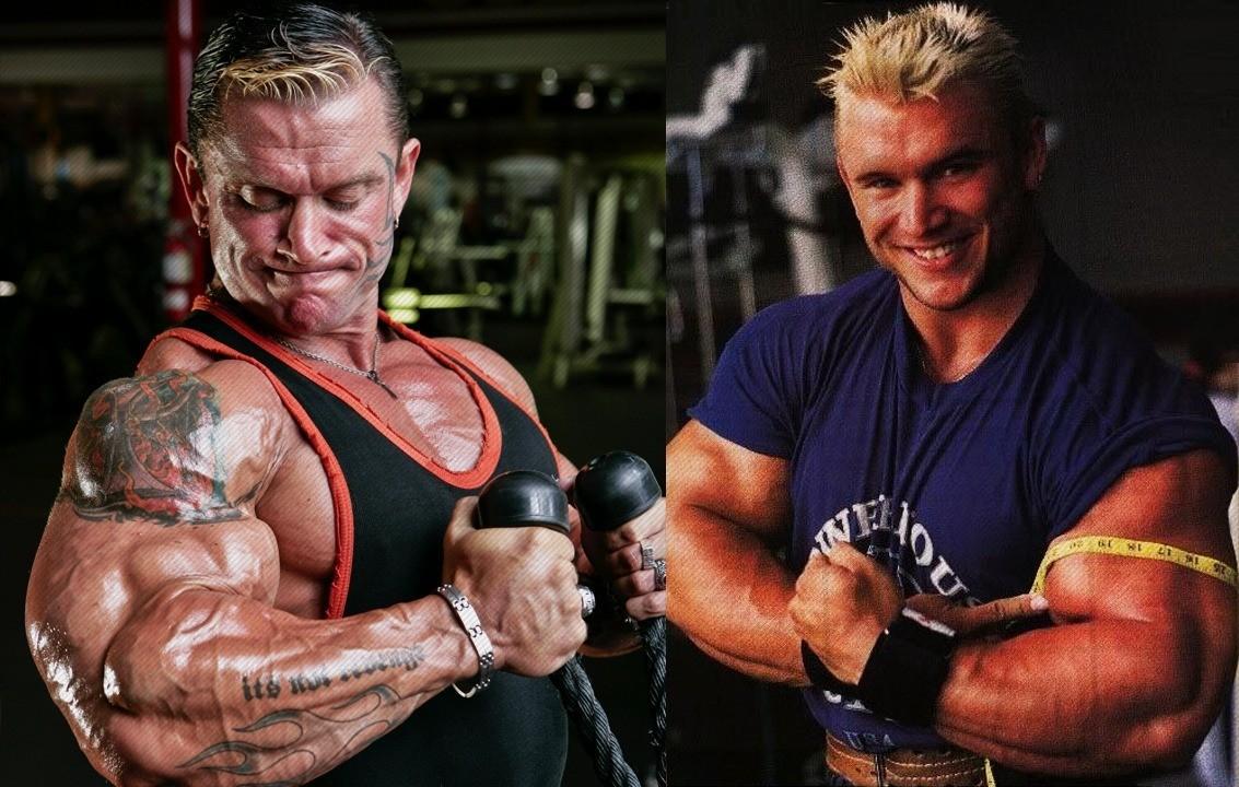 Ли приста: биография, карьера в спорте, рост, вес