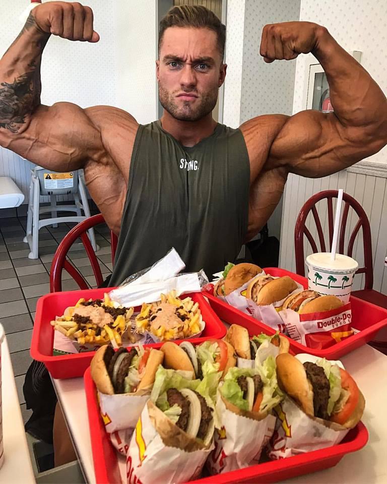 Питание при тренировках в тренажерном зале - руководство для начинающих. как правильно составить рацион и выбрать режим питания для спортсменов