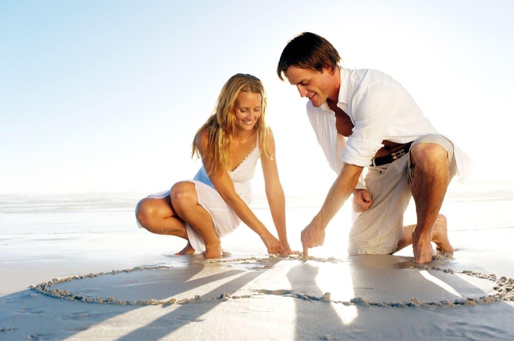 Как сделать взаимоотношения гармоничными? 30 советов для пар