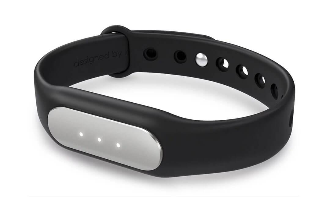 Лучшие модели фитнес-трекеров с функцией отслеживания сна | фитнес - браслеты: умные часы