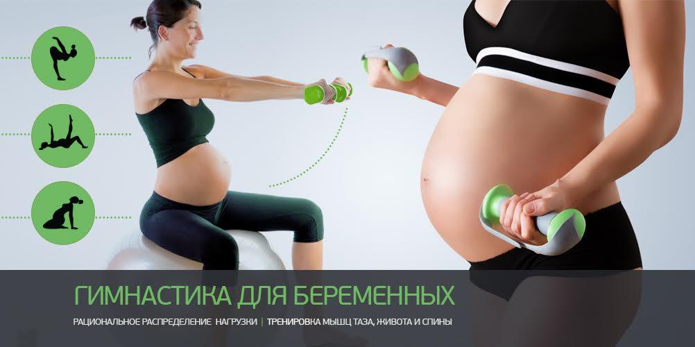 Как тренироваться во время беременности – зожник  как тренироваться во время беременности – зожник