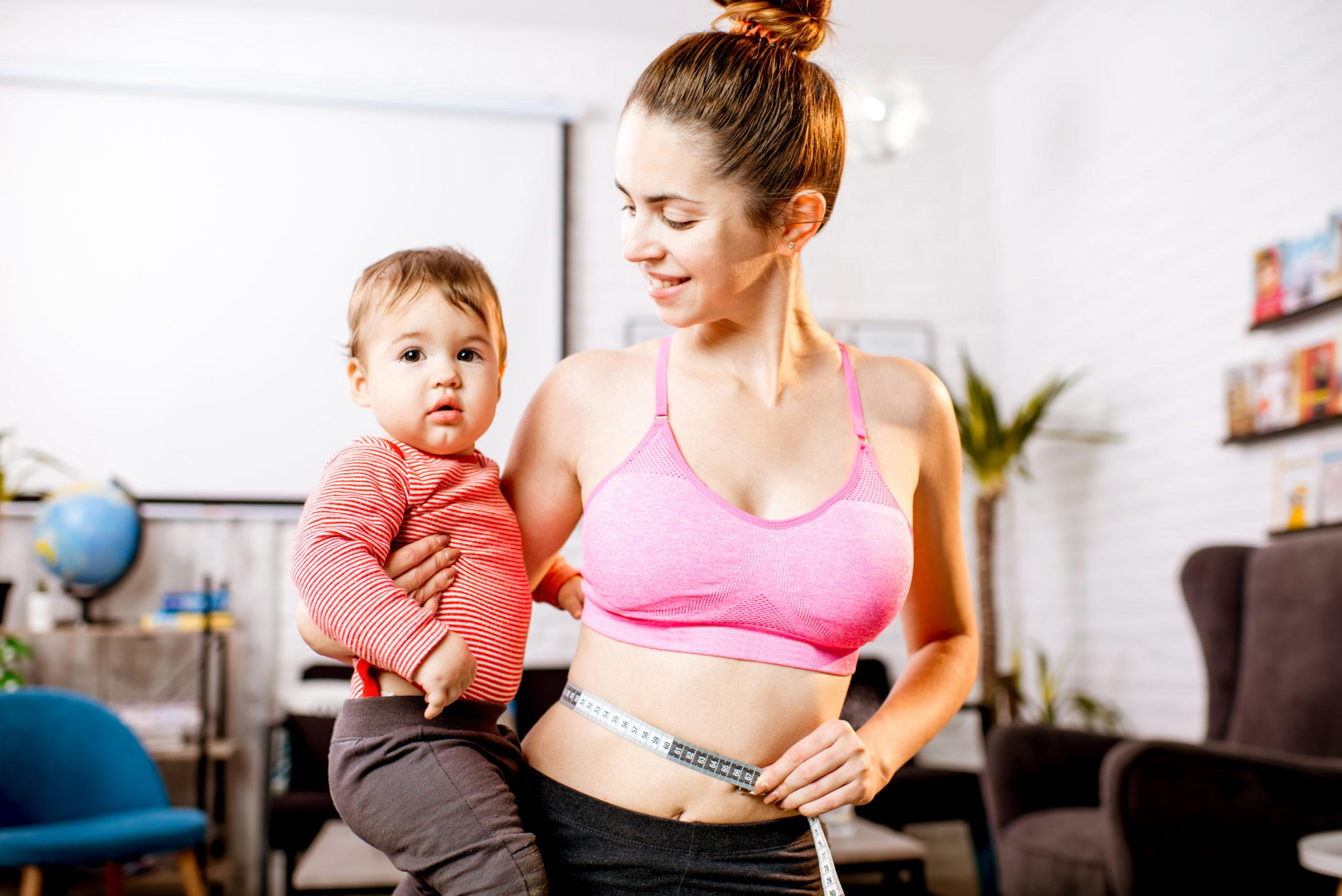 Как похудеть при грудном вскармливании — меню на неделю и рецепты блюд. упражнения для похудения при грудном вскармливании, видео | | красота и питание - все о зож