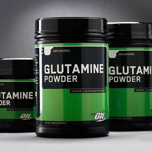 Glutamine powder 150 гр (optimum nutrition) купить в москве по низкой цене – магазин спортивного питания pitprofi