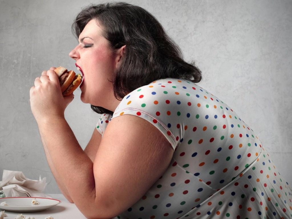 От какого алкоголя не толстеют?