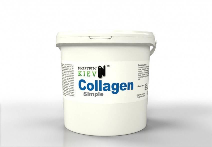 Гидролизат коллагена: инструкция по применению, аминокислотный состав, что это такое, польза и вред, разница от желатина | ревматолог