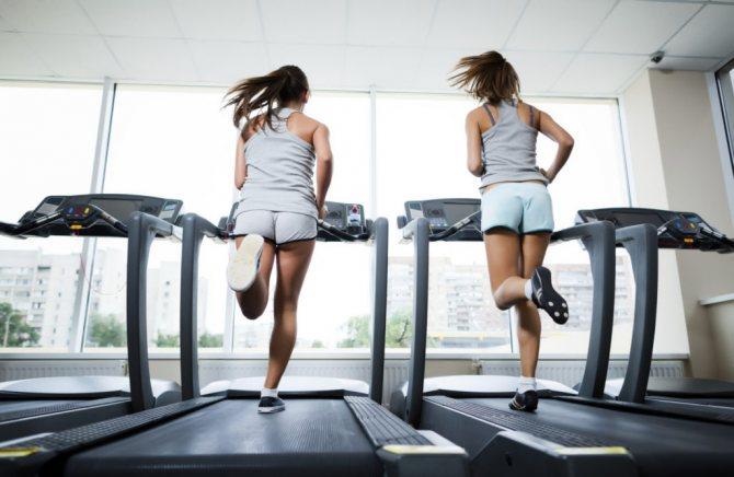 Заряд бодрости на целый день! принципы утреннего кардио для похудения