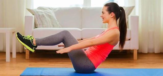 Ходьба на ягодицах: как правильно выполнять упражнение?