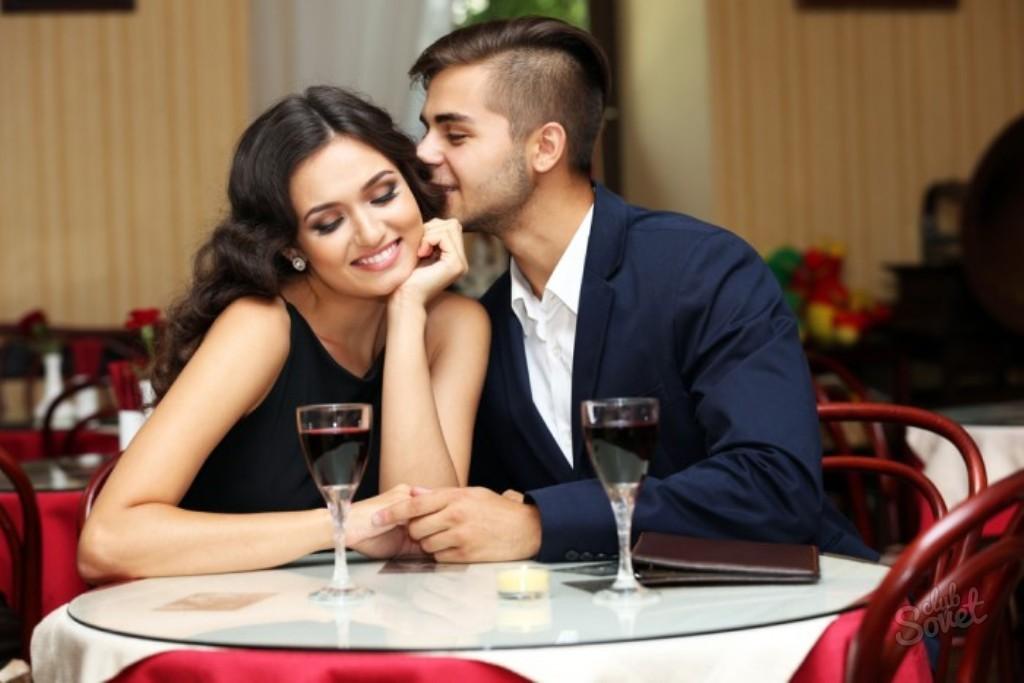 Привлечение любви: 5 самых популярных и эффективных способов