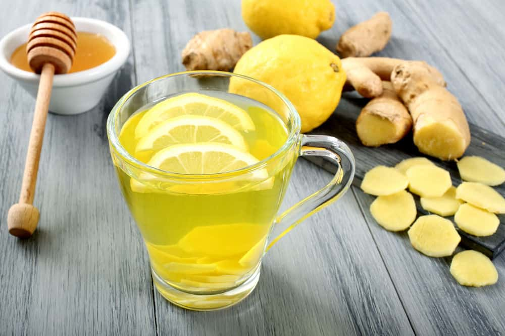 Корица с медом для похудения: как приготовить