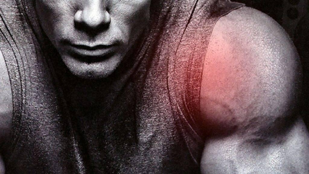 Спортивные травмы, мази, пластыри и другие методы лечения ушибов и растяжений для спортсменов