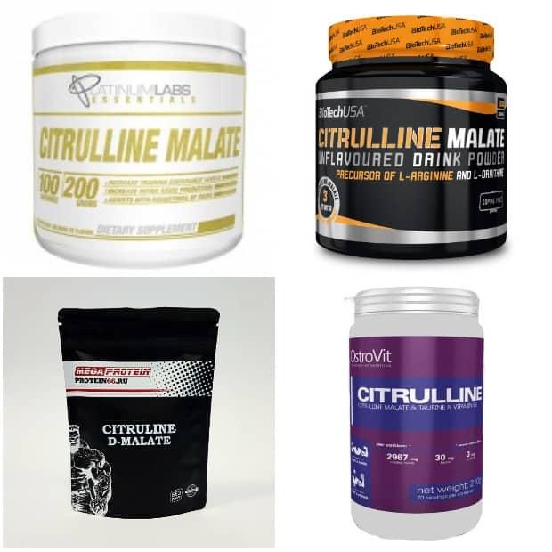 Польза и вред цитруллина: что это за добавка и как она действует на организм