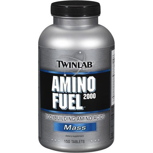 Рейтинг аминокислот – лучшие аптечные и спортивные добавки