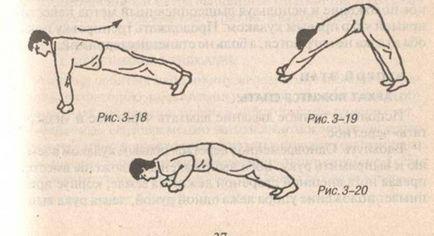 Упражнения для увеличения силы удара рукой: тренировка в домашних условиях и тренажерном зале