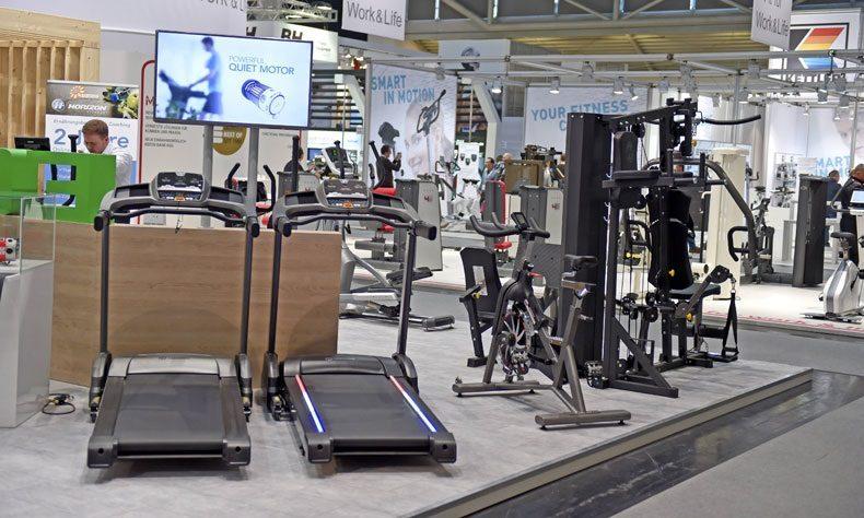 Как открыть фитнес-студию в 2020 году: сложности и сколько стоит. рассказываем, как можно открыть фитнес-клуб с нуля