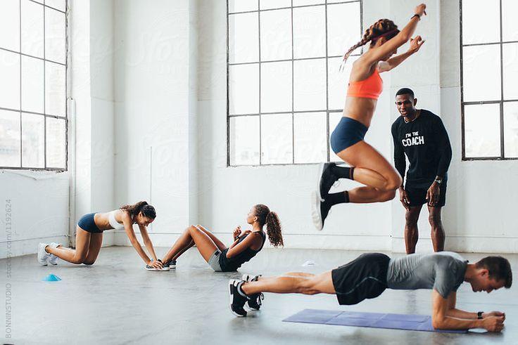 Боди-балет: преимущества, особенности, эффективность для похудения, упражнения и видео.
