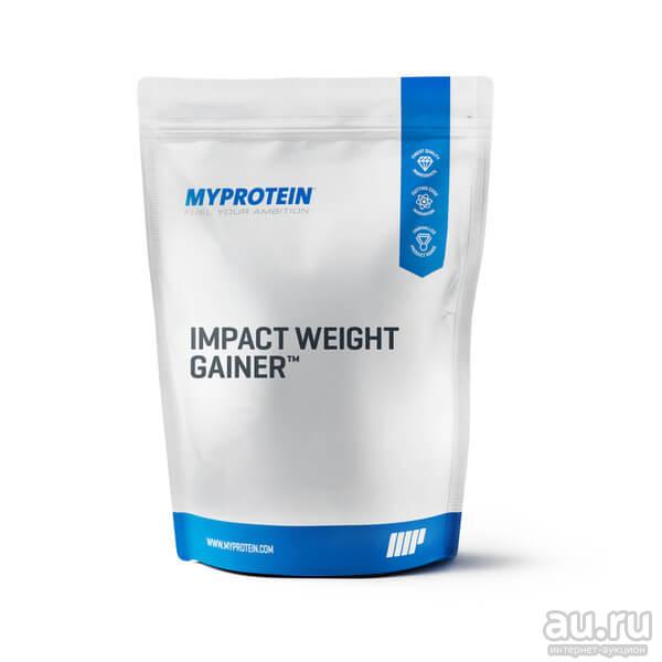 Спортивное питание «myprotein» - отзывы наших экспертов
