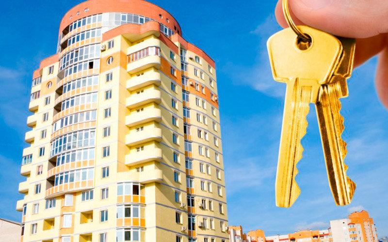 Как выбрать квартиру почертежу инепереплатить