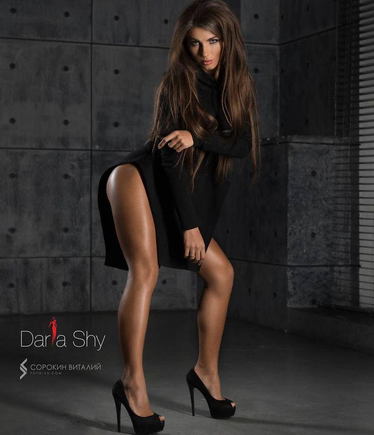 Дарья малыгина (модель) - биография, информация, личная жизнь