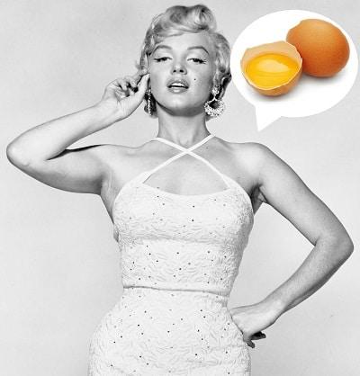 Мэрилин монро рост и вес, параметры фигуры, пластика, секреты красоты, диета + фото